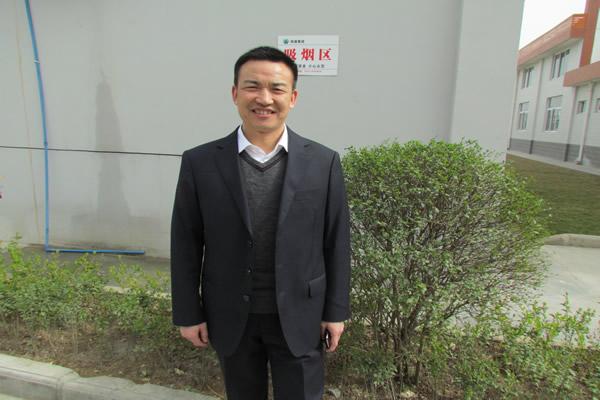 2012年度销售冠、亚军